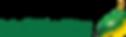 KEC_Logo new ok s.png