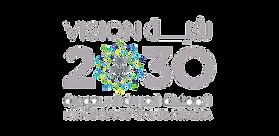 vision2030-saudi-arabia-Logo-PNG-Transpa