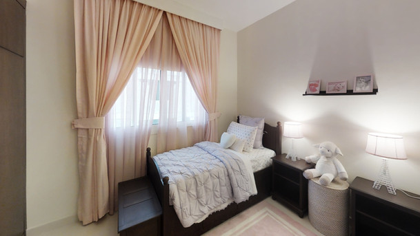 tLszdzTUCru - Bedroom(10).jpg