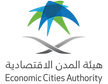 ECA_logo png.png