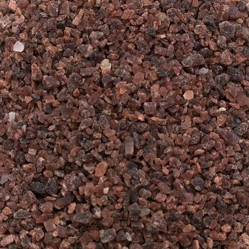 Гималайская черная соль мелкого помола, 50 г