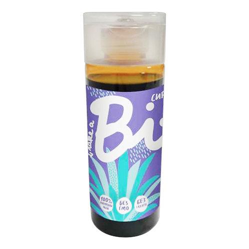 Сироп агавы Bite, 200 г