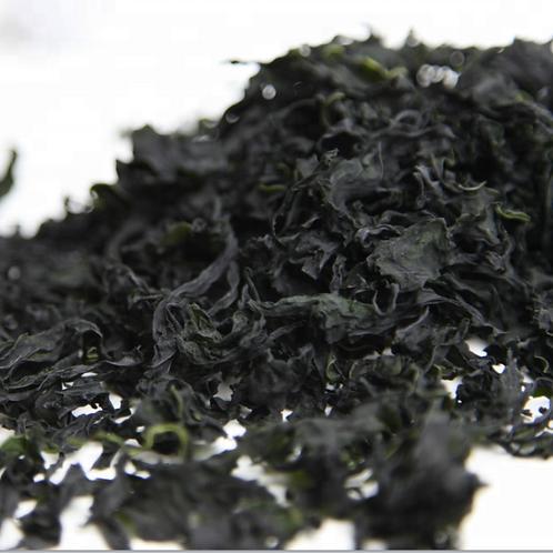 Сушеные водоросли Вакаме, 50 г