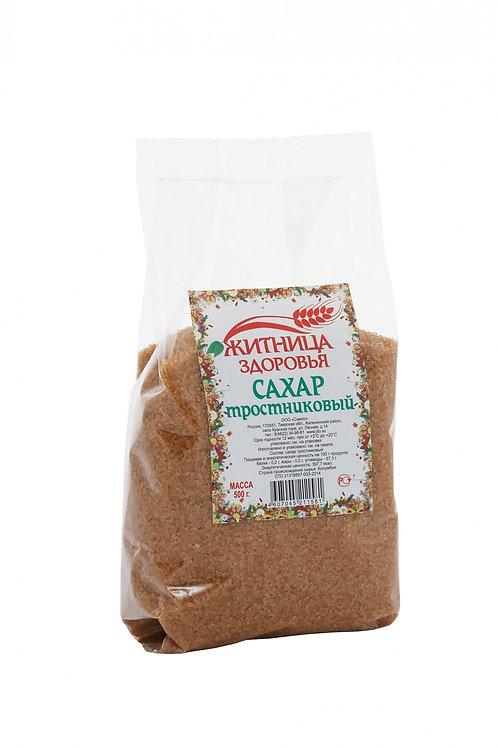 Тростниковый сахар, 1 кг