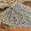 Thumbnail: Отруби ржаные, 100 г