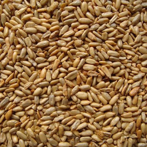 Семена подсолнечника, 100 г