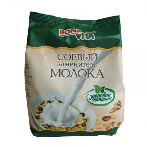 Молоко сухое соевое, 350 г