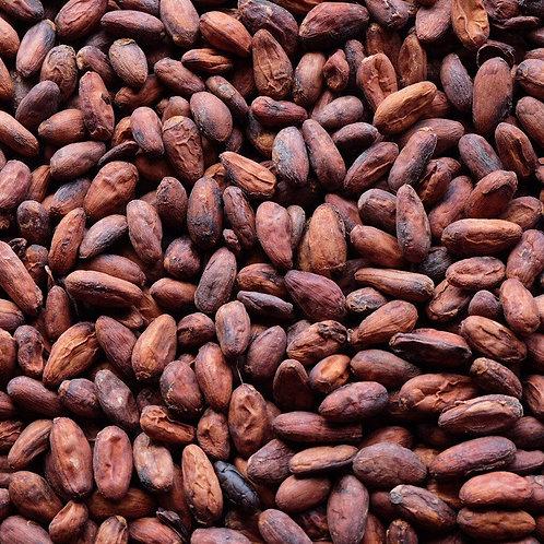 """Какао-бобы """"Криолло"""", 50 г"""