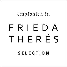 Handgemachter Haarschmuck Frieda Theres Selection