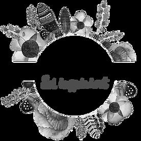 Badge_Hochzeitswahn_final_transparent-black-2021.png