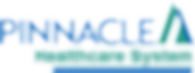 Pinnacle-Healthcare-color logo.png