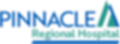 Pinnacle-Regional-color-logo.png