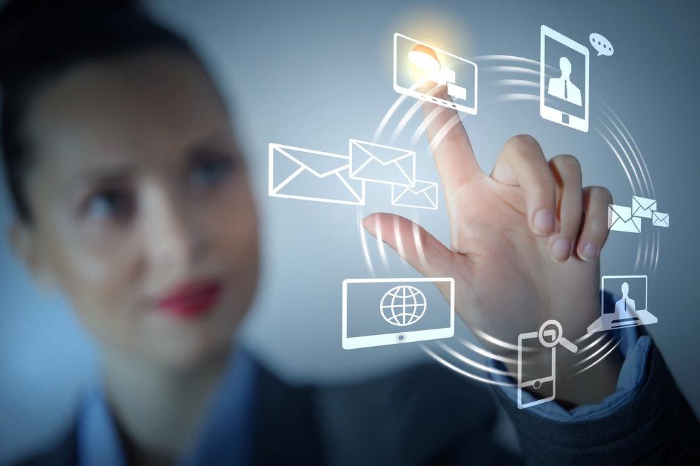 Data Communications Consult