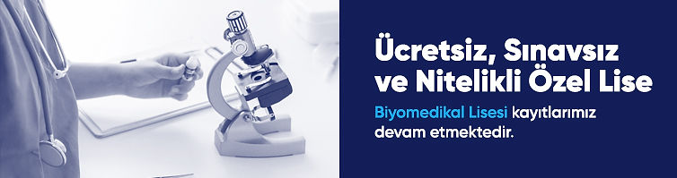 Biyomedikal Banner.jpg
