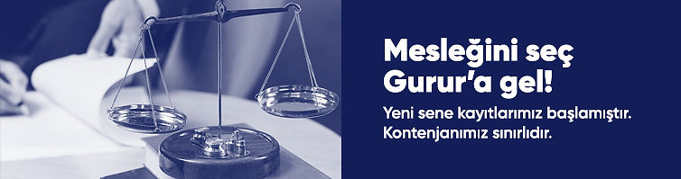 Adalet Banner.jpg