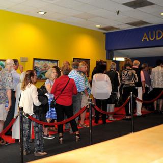 MTG Premiere queue.jpg
