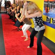 MTG Premiere dance iv.jpg
