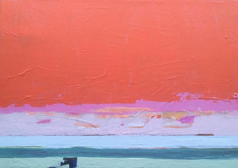 Orange Pink web.jpg
