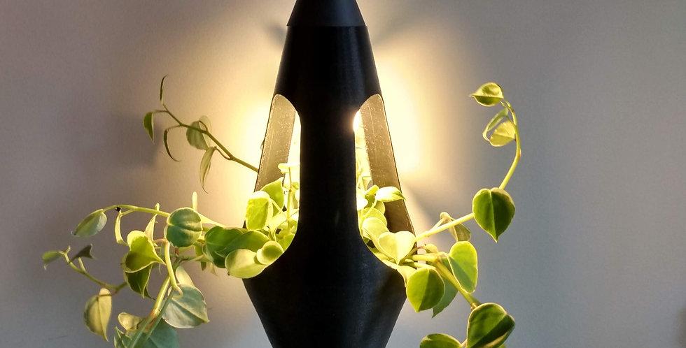 Luminária Fotosyntesis