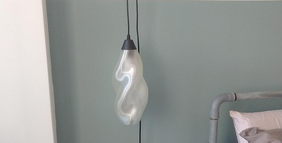 Luminária Amasso