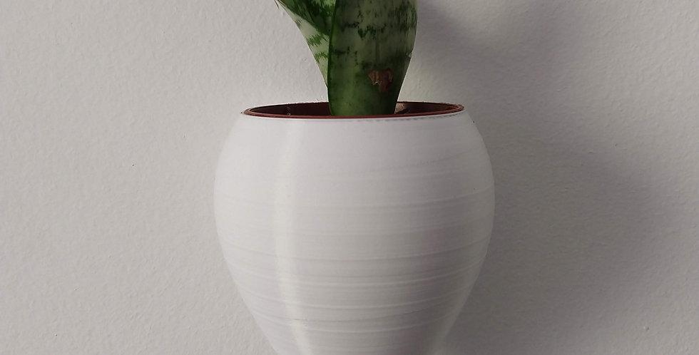 1 Vaso Vapor (Tamanho 6)