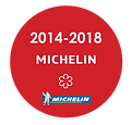 MIC_MICHELIN_2017-2019_SIGNAGE-01.png