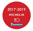 QI_NINE_MICHELIN_2017-2019_SIGNAGE-01.pn