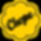Chope-Logo-Standard.png
