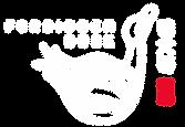 Forbidden Duck Logo white.png