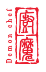 Forbidden Duck Demon Chef Logo-01.png