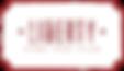 LexPizza Logo.png