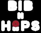 BibNHops-V2-LogoFiles_White Transparent-