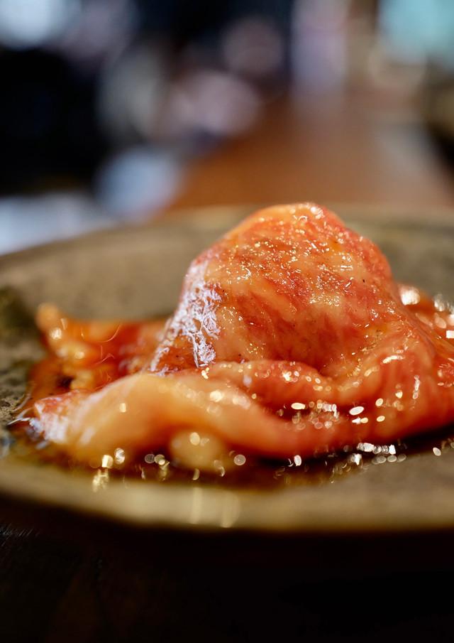 A5 Wagyu Sukiyaki