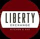 LibertyExchange.png