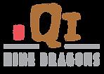 Qi-NineDragons Logo - large-01.png