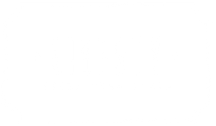 LibertyPizza-w.png