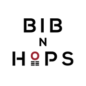 BibNHops-V2-LogoFiles_  copy.png