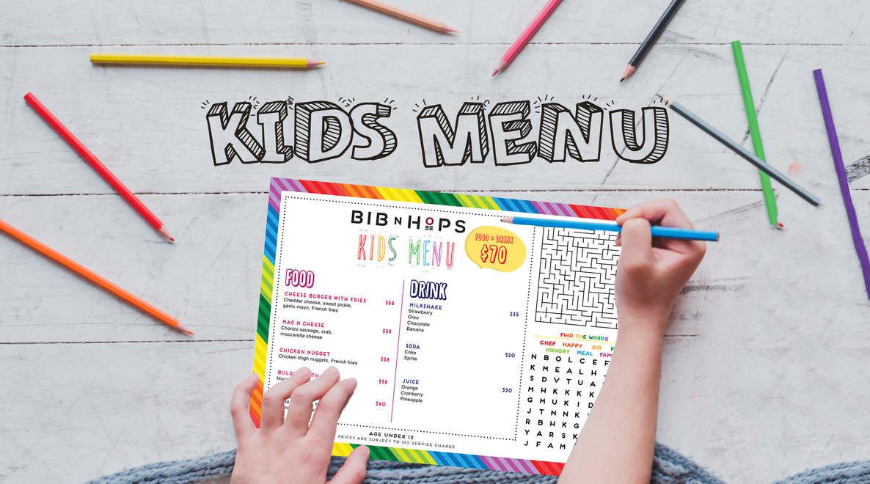 bnh_kid menu_pic.jpg
