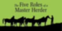 master herder.png