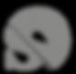 logo grigio-01.png