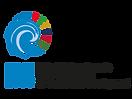 logo_decade_en_black.png