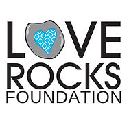 foundation logo.jpg