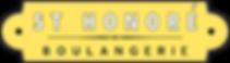 sainthonorebakery-Logo-big.png