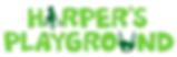Logo - HP.png