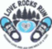 run logo no date.jpg