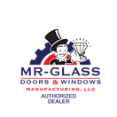MR GLASS AUTHO LOGO.png