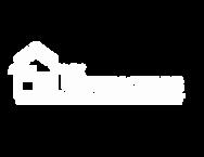 HK new Logo white (5-28).png