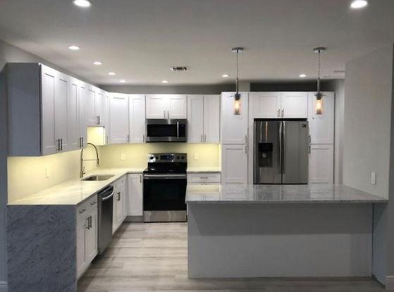 kitchen-remodeling-fl-hkcontractorsllc_e