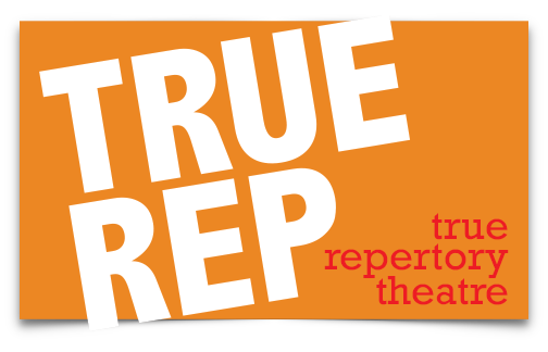 Welcome to True Rep's blog