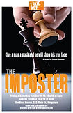 Imposter-2019-for-PRINT.jpg